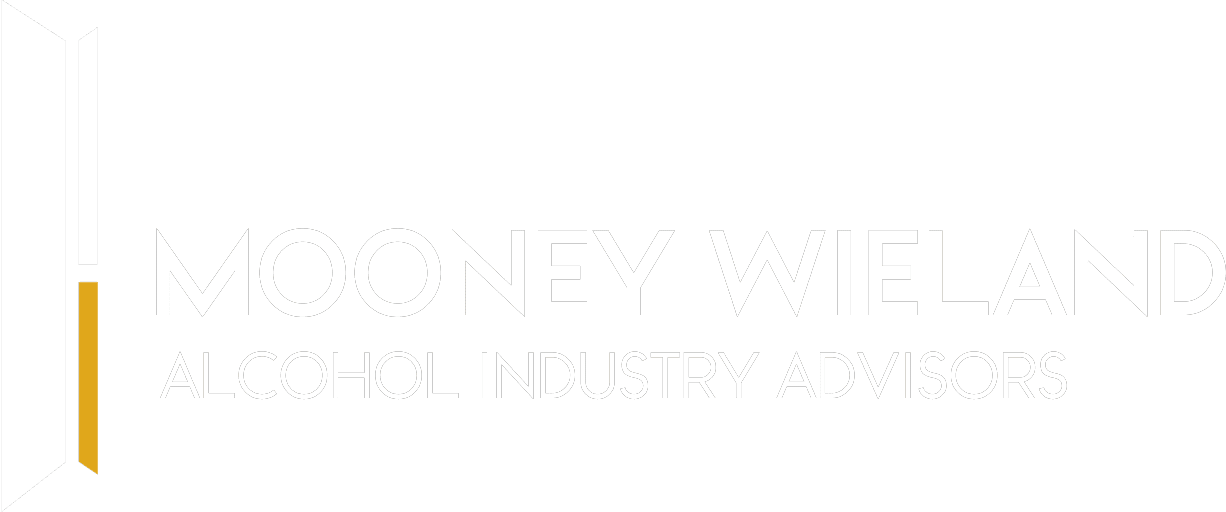 Mooney Wieland Attorneys Alcohol Industry Advisors